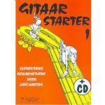 Gitaarstarter1.jpg