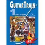 Guitartrain1.jpg