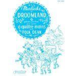 Marlieske-In-Droomland.jpg