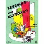 Reba_Leerboek_voor_keyboard_1.jpg