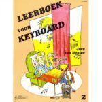 Reba_Leerboek_voor_keyboard_2.jpg