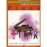 alfreds-basic-piano-library-lesboek-niveau-2.jpg