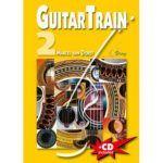 guitartrain2.jpg