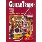 guitartrain3.jpg
