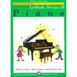 pianoboek1b
