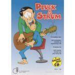 pluckstrum-boxtart.jpg